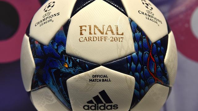 El Real Madrid abre el plazo para solicitar entradas para la final