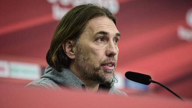 "Trotz Champions League: Schmidt erwartet Bayern auf ""Top-Niveau"""