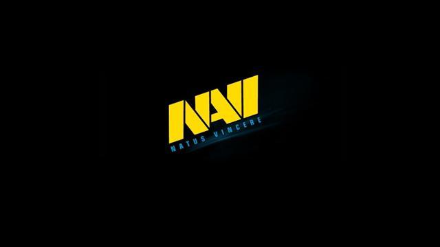 Na'Vi расстались с rmN- и подписали SoNNeikO из Vega Squadron