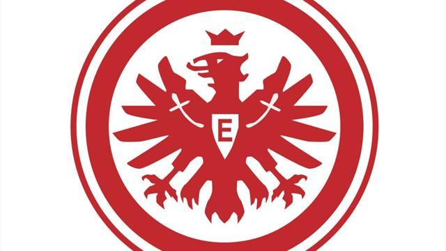 Pyrotechnik und Feuerzeugwurf: Eintracht muss 13.000 Euro zahlen