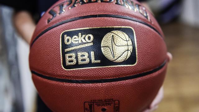 Basketball: Frankfurt verpflichtet Talent Freudenberg
