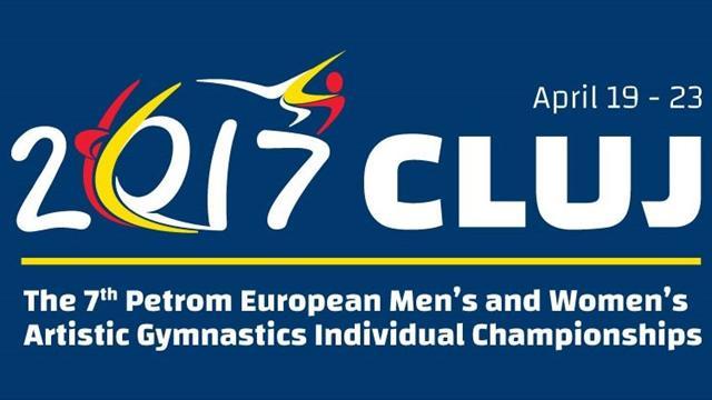 Avrupa Artistik Cimnastik Şampiyonası'nda 4 temsilcimiz finali göremedi