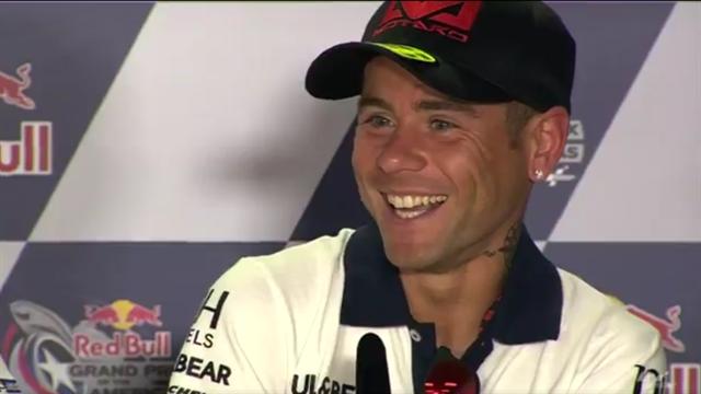 Aspar team extends Ducati MotoGP deal