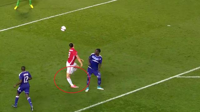 Betyr dette karriereslutt for Zlatan?