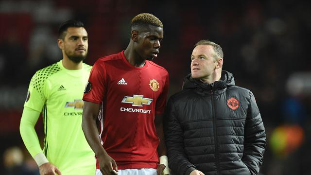Keane: It's the end for Rooney at United... he must be fuming