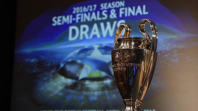 Ya hay fechas confirmadas para las semifinales de la Champions League