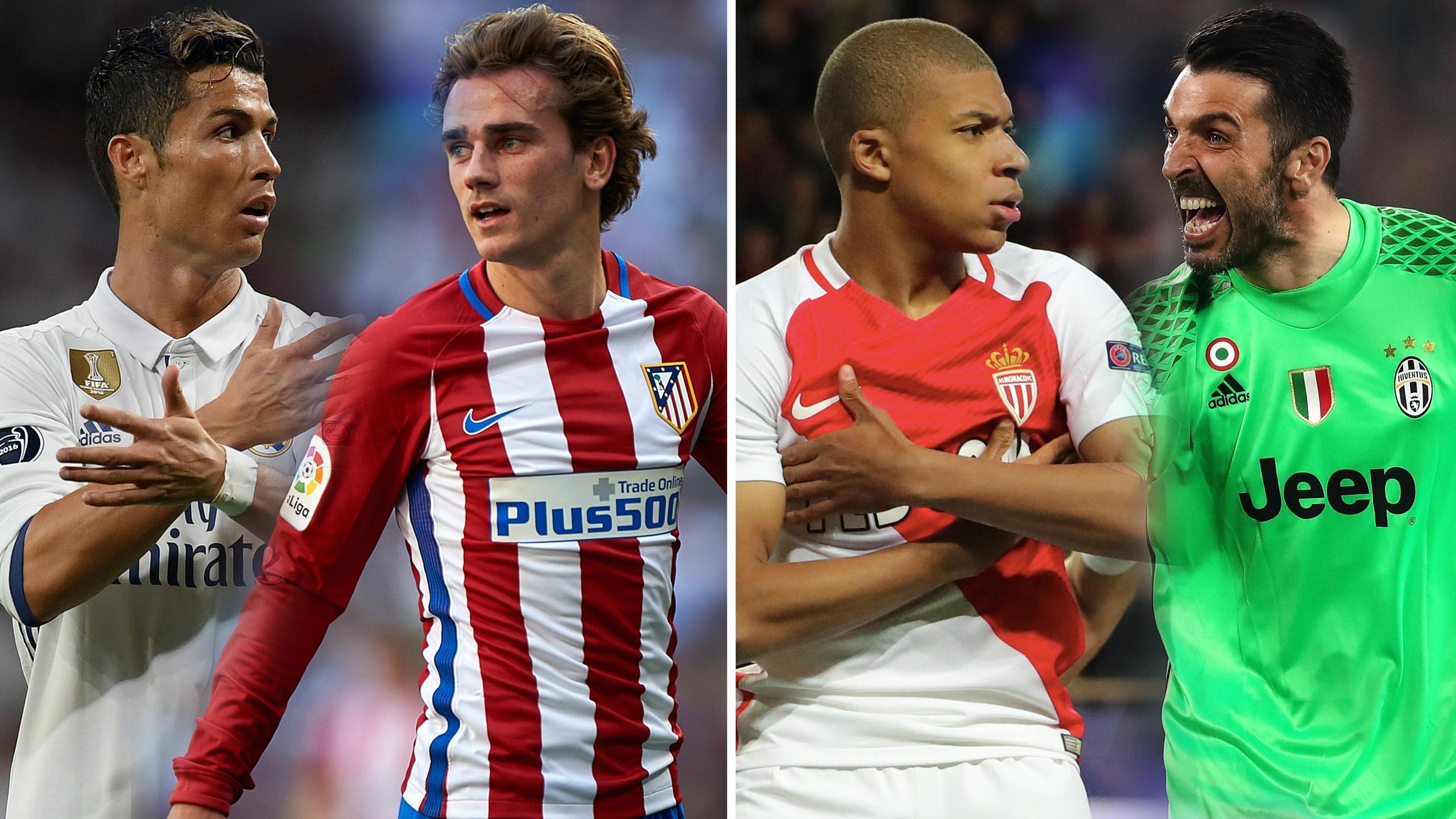 Real Madrid Vs Atletico Madrid Final Champions Ecasa Org Uk
