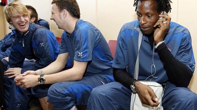Fallece el exinternacional inglés Ugo Ehiogu, entrenador sub-23 del Tottenham