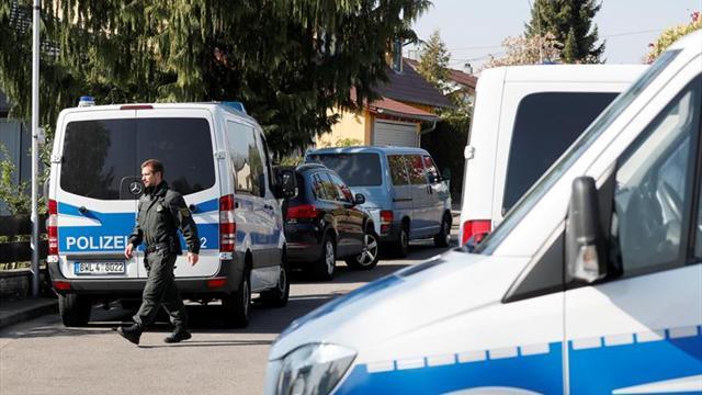 La detención del presunto autor del atentado de Dortmund apunta a un trasfondo económico