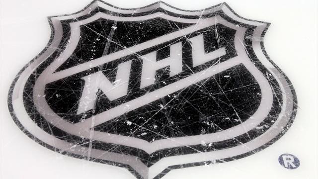 Итоги конкурса хоккейных комментаторов на Eurosport