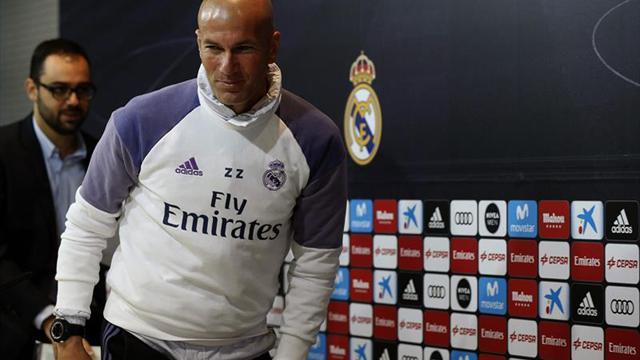 Asoma otra final madrileña en la Liga de Campeones