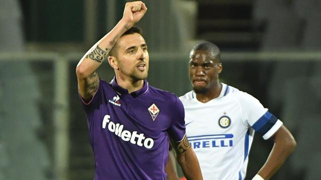 Contromossa Inter: Vecino a un passo, i nerazzurri pronti a pagare la clausola di 24 milioni