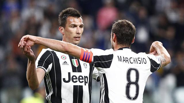 Juventus, Scudetto sempre più vicino: la festa può arrivare il 7 maggio