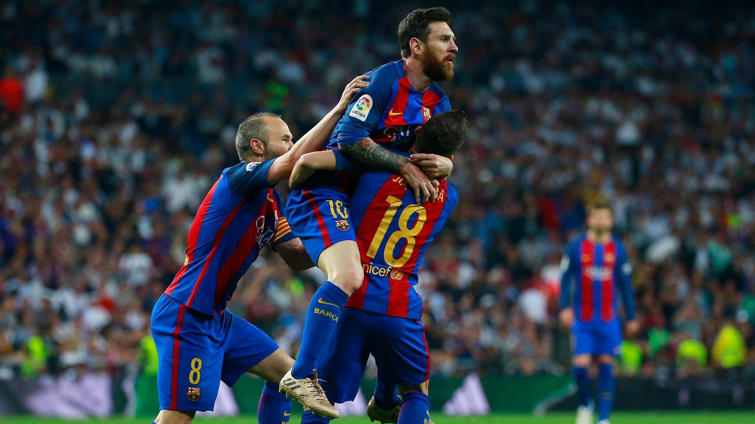 Terza Maglia FC Barcelona Ter Stegen