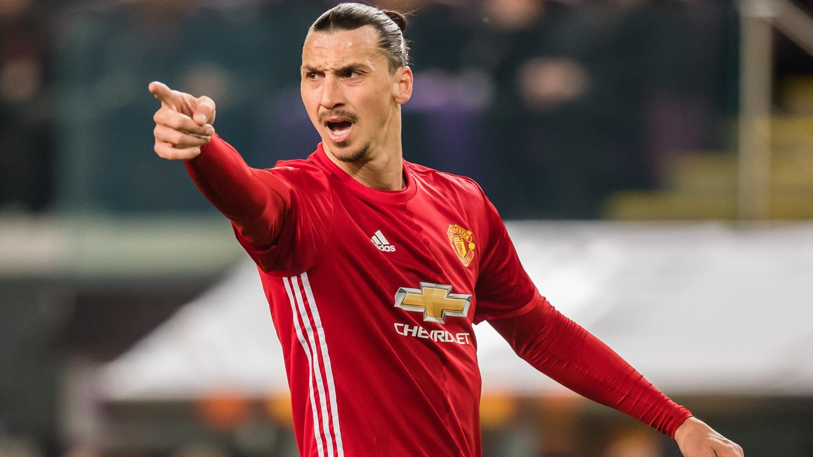 zlatan ibrahimovic i have 39 upgraded 39 my number with. Black Bedroom Furniture Sets. Home Design Ideas