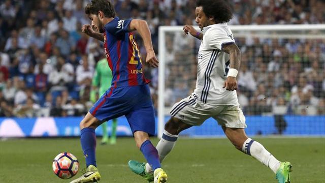 El emotivo regalo del Barcelona a Messi por los 500 goles — Inmessionante