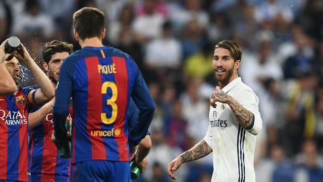 Records de buts, disette du Real, Luis Enrique : les 5 choses à savoir sur la 38e journée