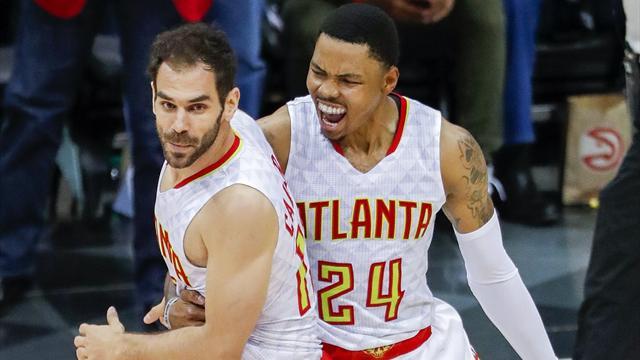 Sorpresa en la NBA: José Manuel Calderón fichará por los Cavaliers de LeBron