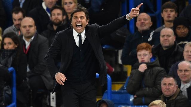 Chelsea v Southampton: Eden Hazard praised by Claude Puel