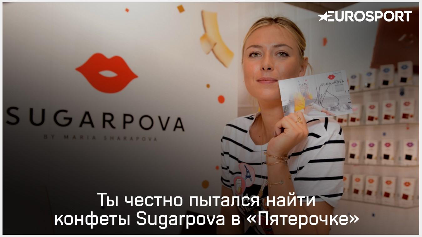 https://i.eurosport.com/2017/04/26/2070309.jpg