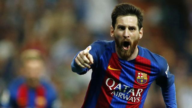 Barcelona-Alavés: ¿A qué hora y donde ver? Final Copa del Rey