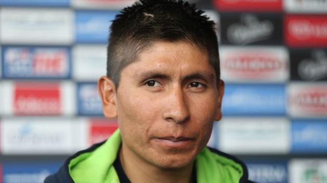 ¿Cuánto mide Nairo Quintana? - Real height 2071236-43419939-640-360
