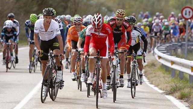 La Vuelta a Madrid se amplía a tres días