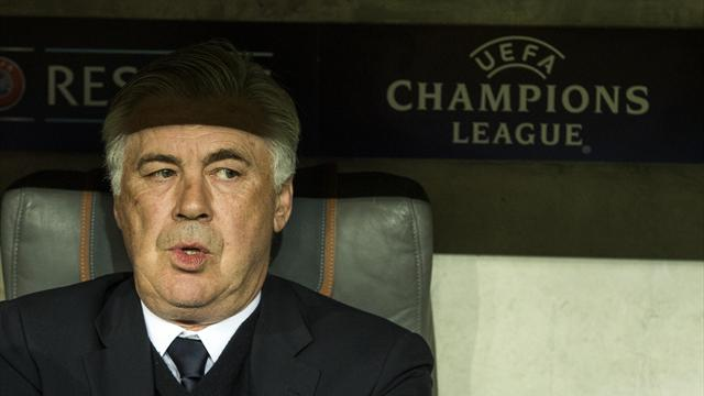 Un titre de champion au goût d'inachevé pour le Bayern — Allemagne