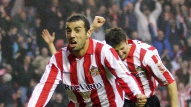 John Giles says Conte outfoxed Pochettino in the FA Cup