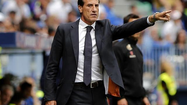 Real Madrid busca ganar ante Valencia