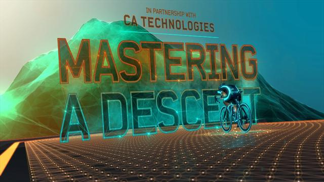 Sport Explainer: How to master a descent
