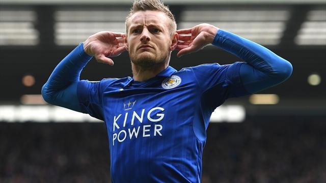 """La """"magie"""" des nouveaux droits TV : Leicester, 12e, a touché plus qu'après son titre l'an passé"""