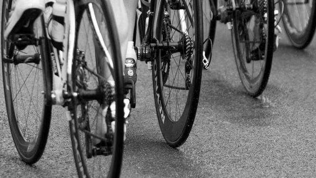 Doping-Skandal in den Niederlanden: Mediziner bezichtigt Radsport-Idol van Moorsel