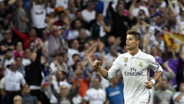 Champions, semifinale: Atletico-Real probabili formazioni