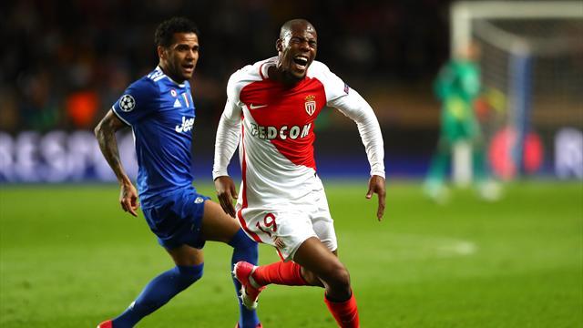 AS Monaco - Mercato : Sidibé prolonge, Vasilyev s'en félicite