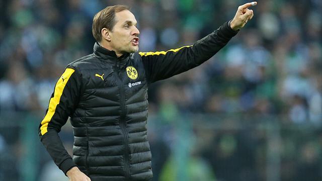 """Ex-BVB-Spieler Rummenigge: """"Zeichen bei Tuchel stehen auf Abschied"""""""