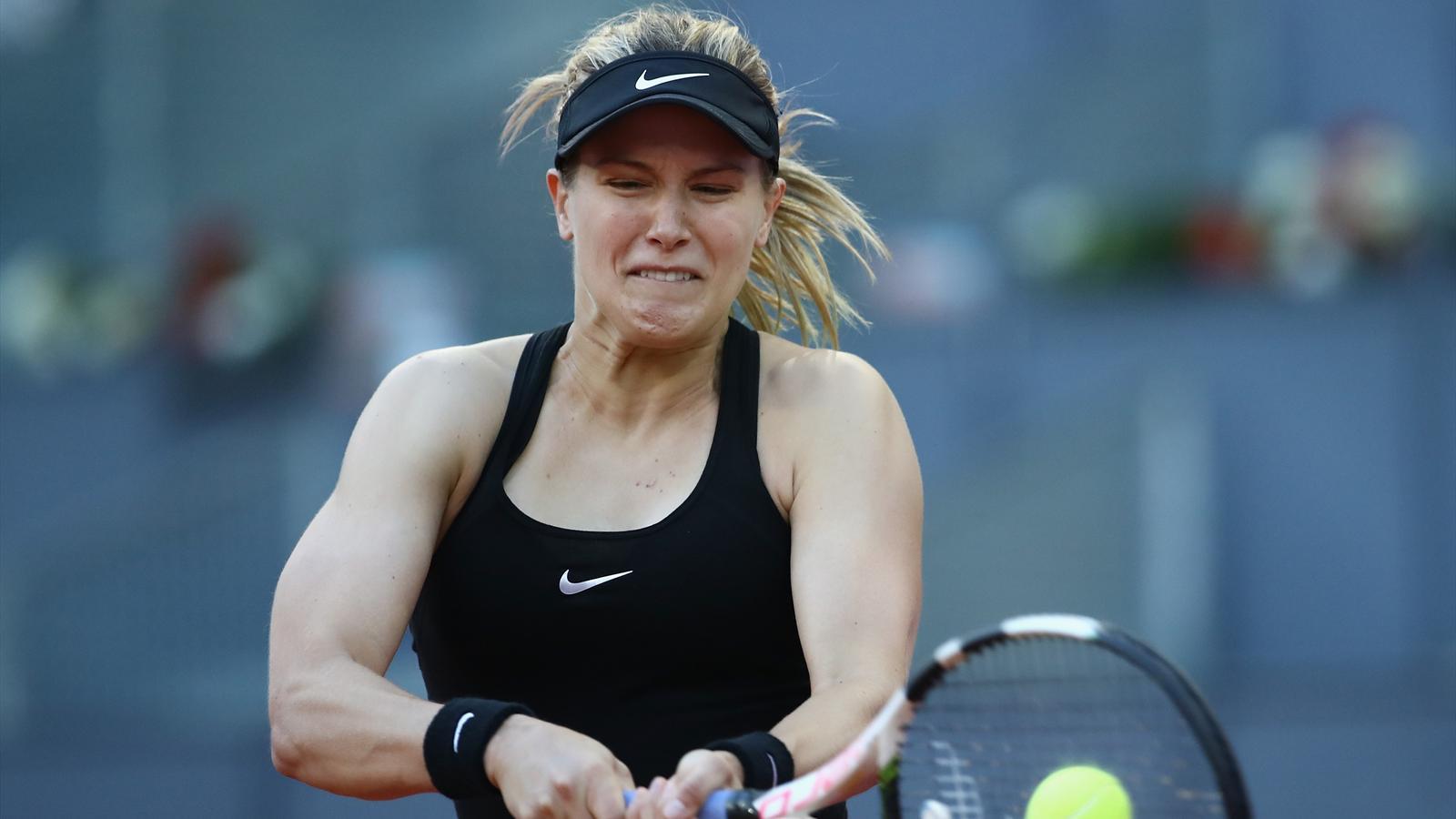 прогноз на теннис макарова бушар