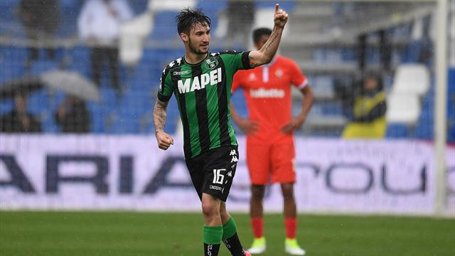 Fiorentina-Sassuolo, Iachini: