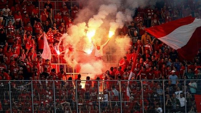 Rusya'da şampiyon Spartak Moskova