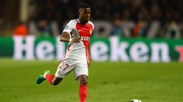 Paper Round: Arsenal chase Lemar, Klopp relaxed over Coutinho situation