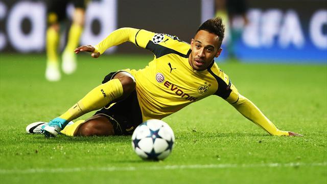 Das Bundesliga-Finale live im TV und im Liveticker
