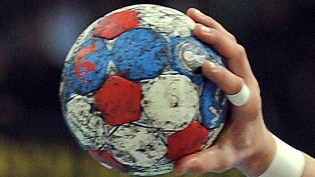 VM-kval i handboll, Le Mans och andra höjdare i juni