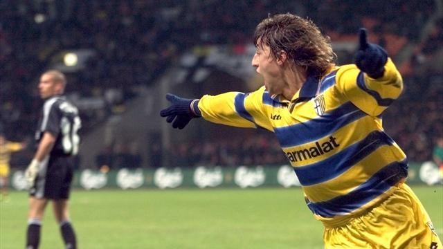 Lega Pro, cinesi pronti a entrare nel Parma
