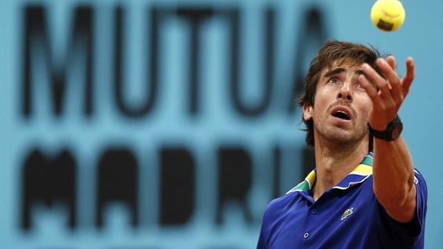 Nadal-Djokovic, duelo 50