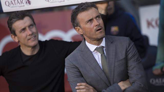 «Реал» объявил стартовый состав наперенесённый матч с«Сельтой»