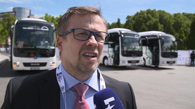 Siste nytt om Norge-laget: – Vi har trua