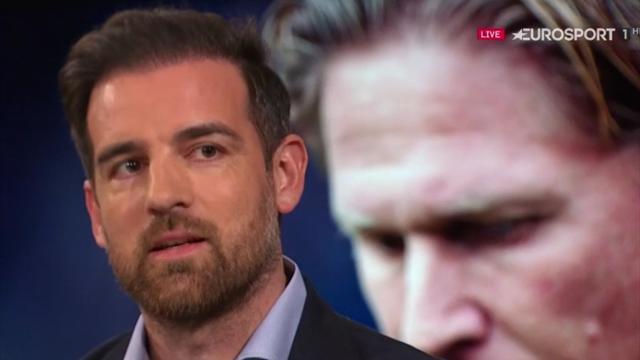 """Metzelder: """"Relegation für HSV und VfL keine Extrachance"""""""