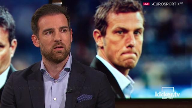 Raúl, Farfán & Co: Metzelder fordert Führungsspieler für Schalke