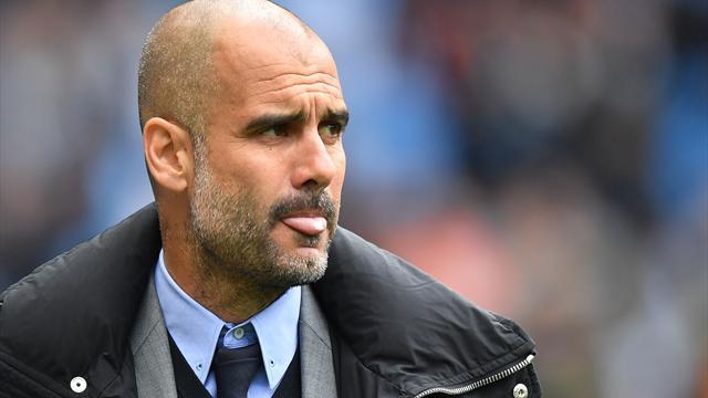 УЕФА проверит «Манчестер Сити» на соответствие правилам финансового фэйр-плей