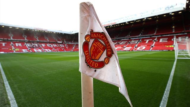 Manchester United va (enfin) lancer une équipe féminine